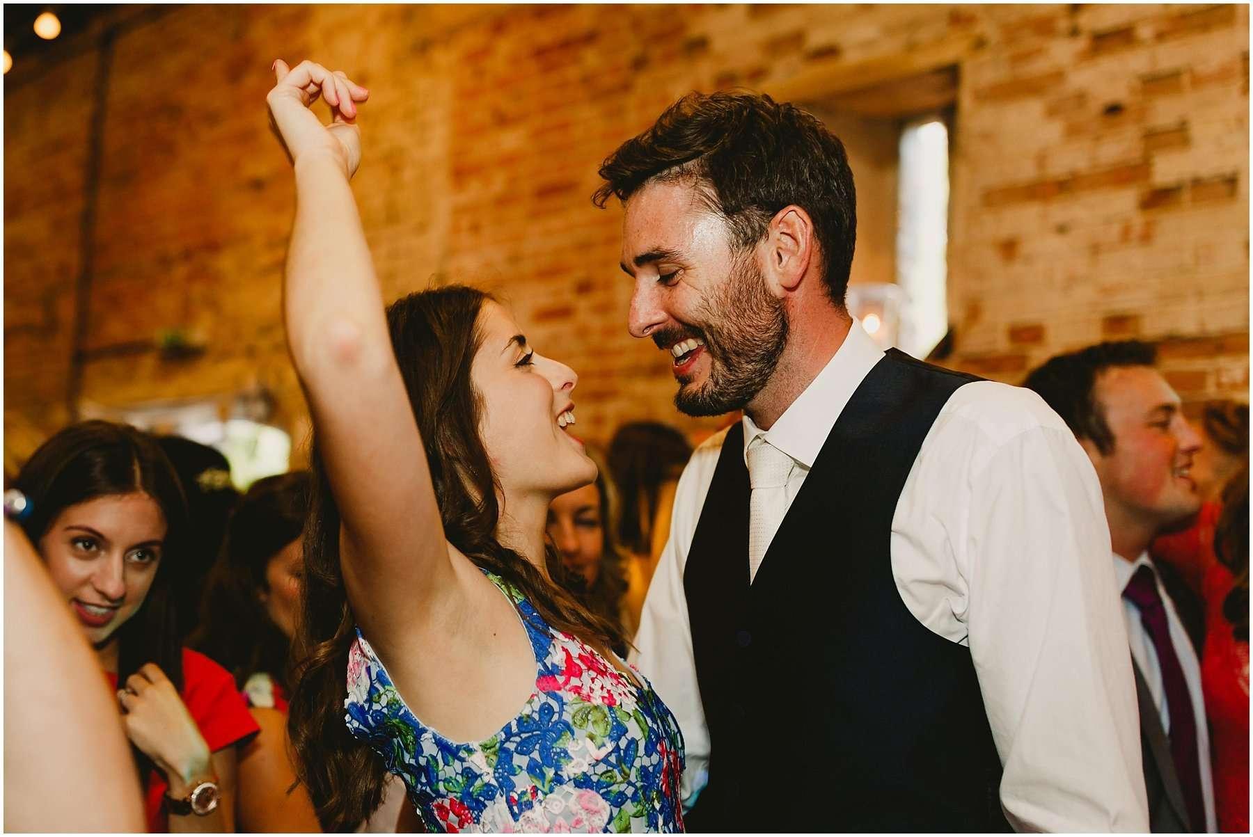 Spixworth Hall Cottages Wedding Photographer