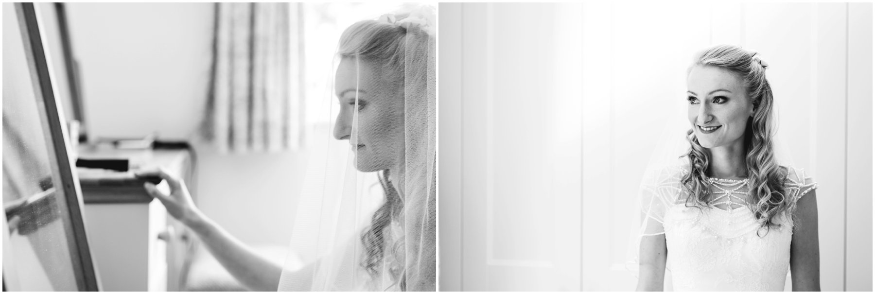 KIMBERLEY HALL WEDDING - LOUISE AND DAVID - NORWICH WEDDING PHOTOGRAPHER 6