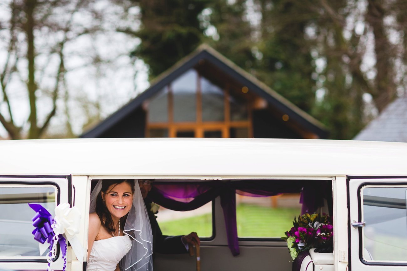 The Boathouse Wedding Photographer - Norfolk Wedding Photographer