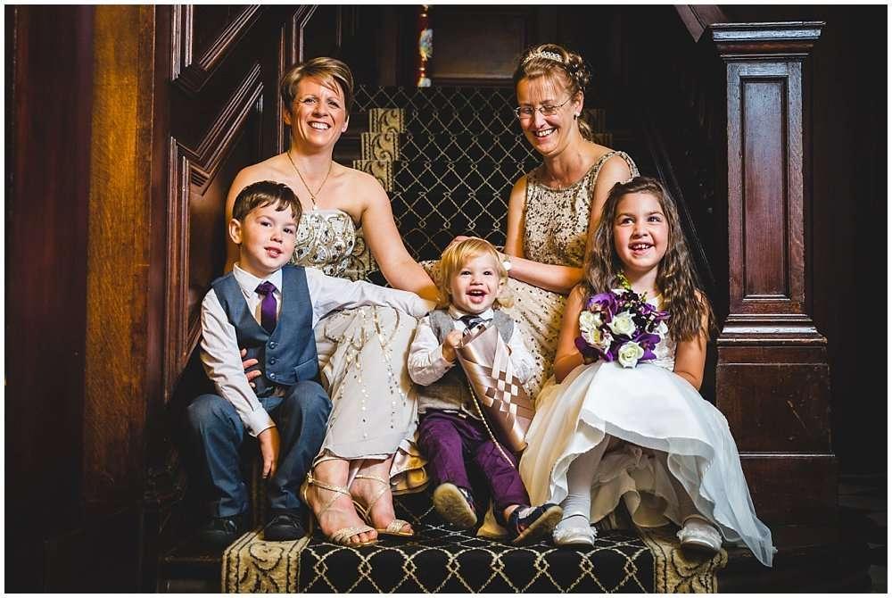 LOUISA AND LISA ST GILES HOUSE HOTEL WEDDING SNEAK PEEK - NORWICH WEDDING PHOTOGRAPHER 2