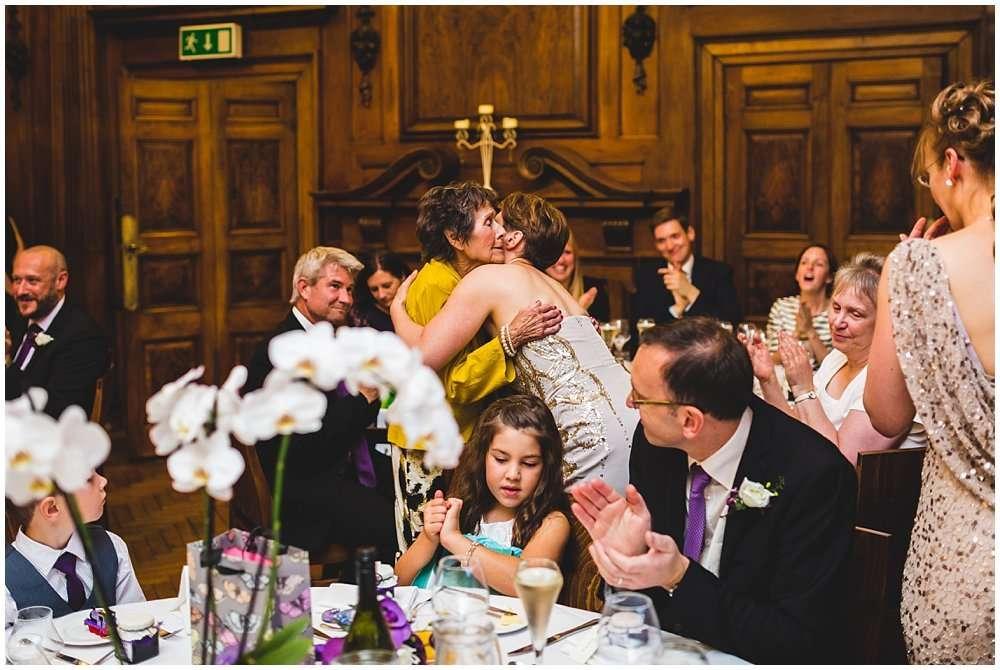LOUISA AND LISA ST GILES HOUSE HOTEL WEDDING SNEAK PEEK - NORWICH WEDDING PHOTOGRAPHER 3