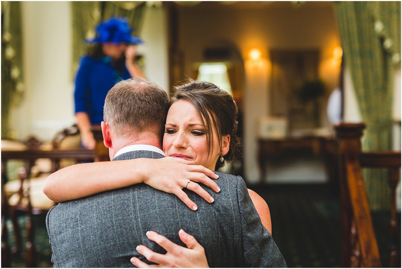 AMI AND JAMES NORWICH AND CAISTOR HALL WEDDING SNEAK PEEK - NORWICH WEDDING PHOTOGRAPHER 2