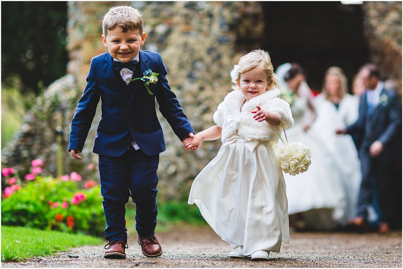 AMI AND JAMES NORWICH AND CAISTOR HALL WEDDING SNEAK PEEK - NORWICH WEDDING PHOTOGRAPHER 6