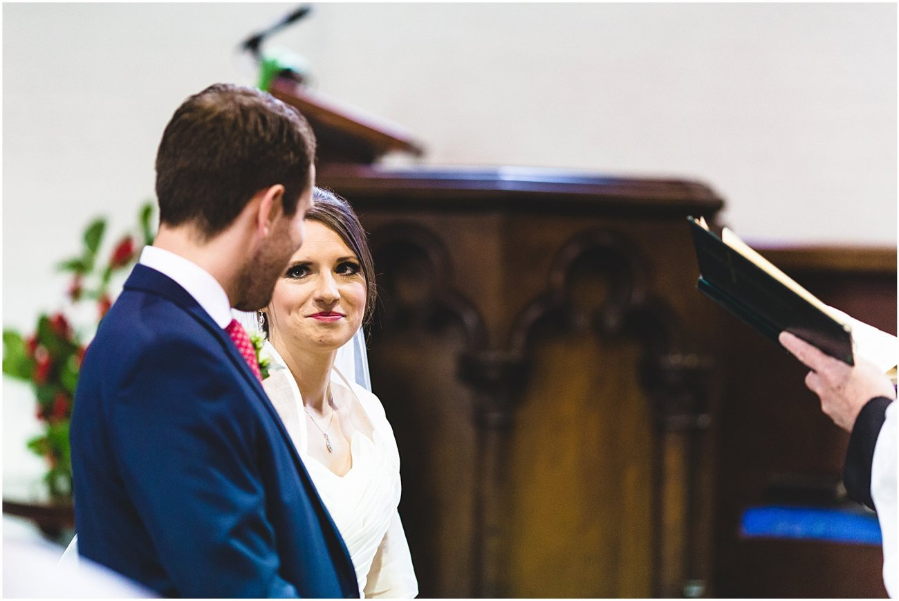 AMI AND JAMES NORWICH AND CAISTOR HALL WEDDING SNEAK PEEK - NORWICH WEDDING PHOTOGRAPHER 7