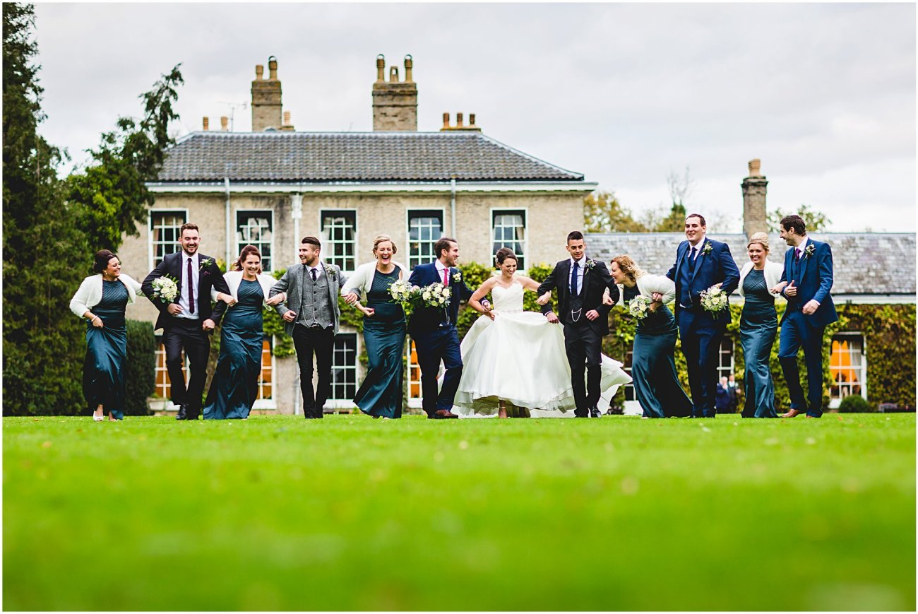 AMI AND JAMES NORWICH AND CAISTOR HALL WEDDING SNEAK PEEK - NORWICH WEDDING PHOTOGRAPHER 13