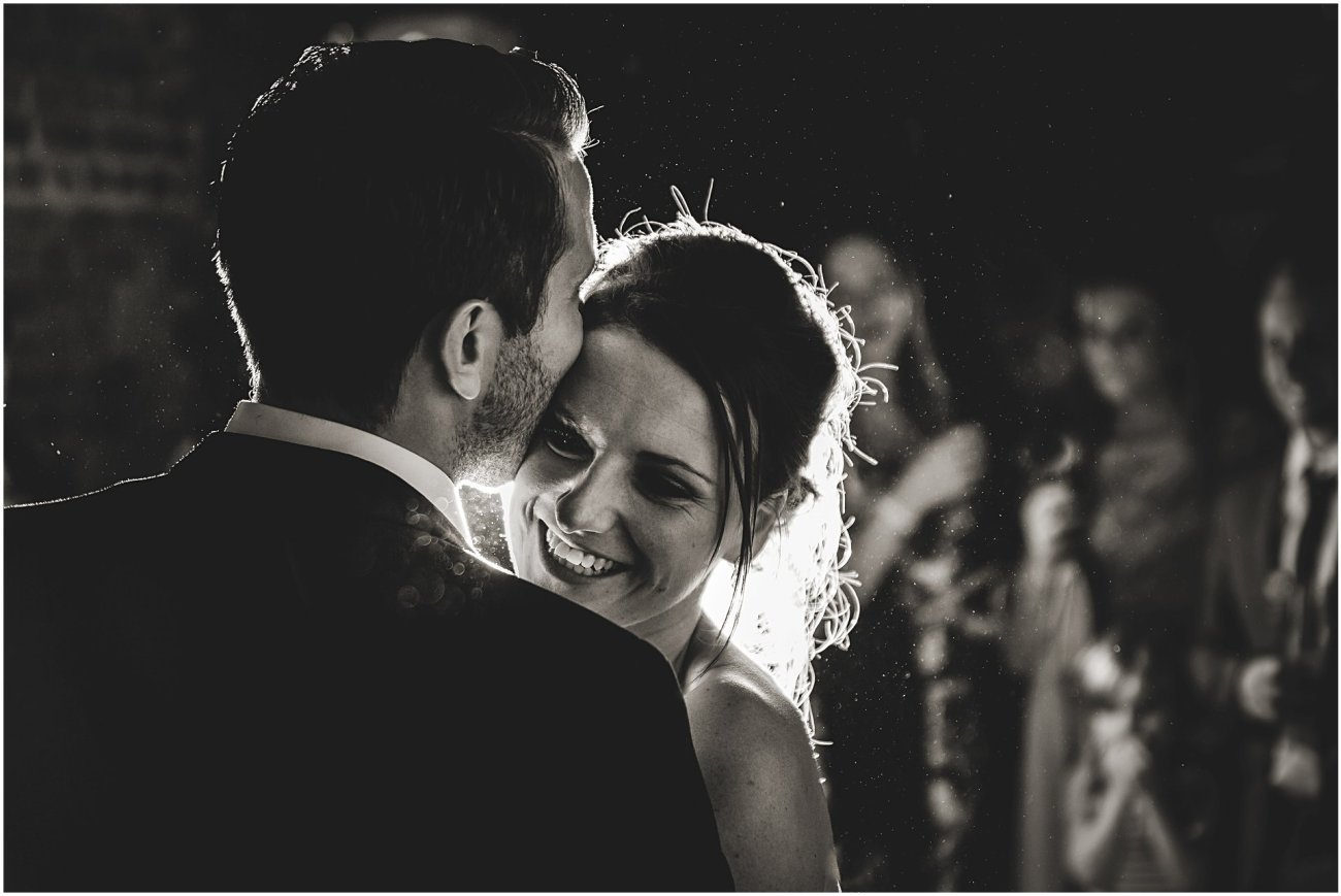 AMI AND JAMES NORWICH AND CAISTOR HALL WEDDING SNEAK PEEK - NORWICH WEDDING PHOTOGRAPHER 19