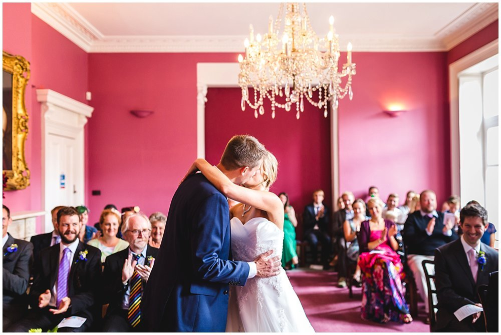 SALLY AND GEORGE NORWICH REGISTRY OFFICE WEDDING SNEAK PEEK - NORWICH WEDDING PHOTOGRAPHER 17