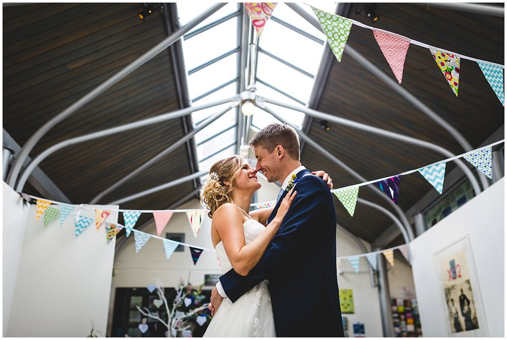 SALLY AND GEORGE NORWICH REGISTRY OFFICE WEDDING SNEAK PEEK - NORWICH WEDDING PHOTOGRAPHER 31