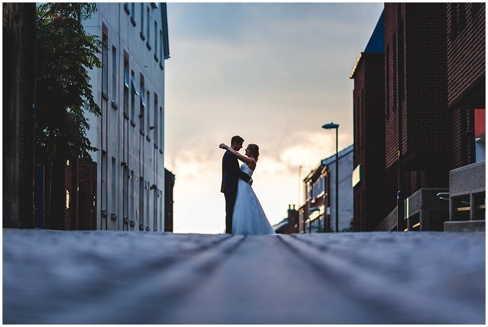 SALLY AND GEORGE NORWICH REGISTRY OFFICE WEDDING SNEAK PEEK - NORWICH WEDDING PHOTOGRAPHER 36