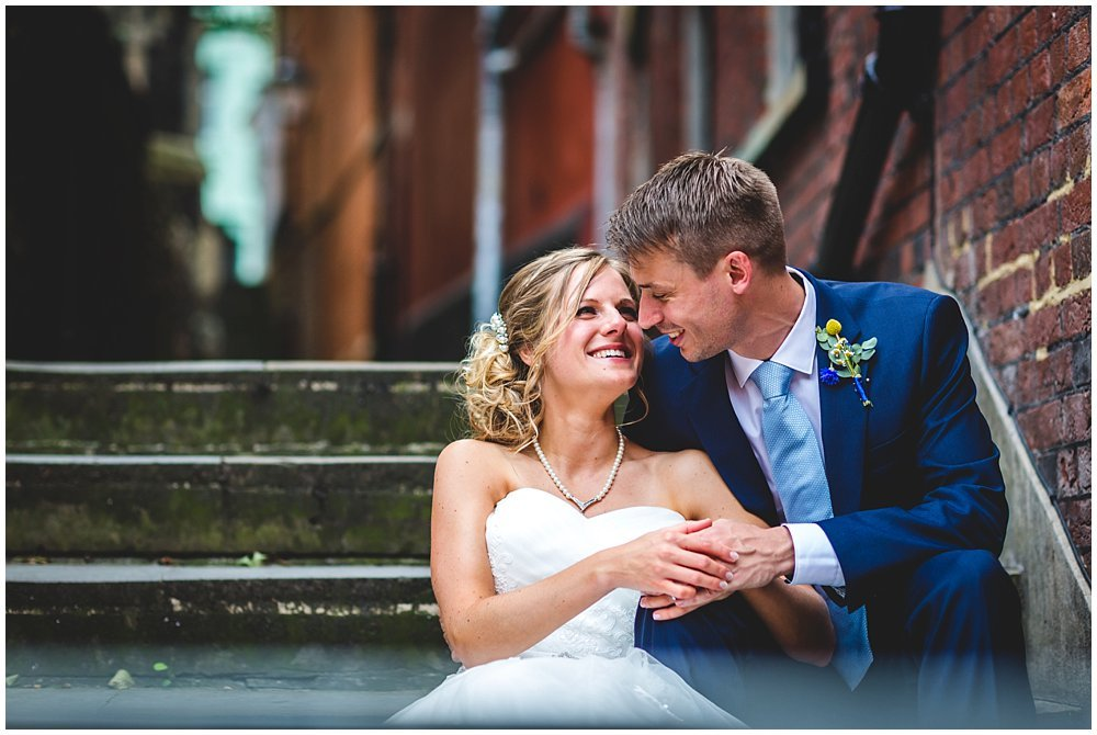 SALLY AND GEORGE NORWICH REGISTRY OFFICE WEDDING SNEAK PEEK - NORWICH WEDDING PHOTOGRAPHER 34