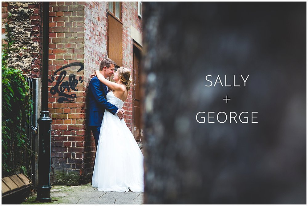 SALLY AND GEORGE NORWICH REGISTRY OFFICE WEDDING SNEAK PEEK - NORWICH WEDDING PHOTOGRAPHER 1