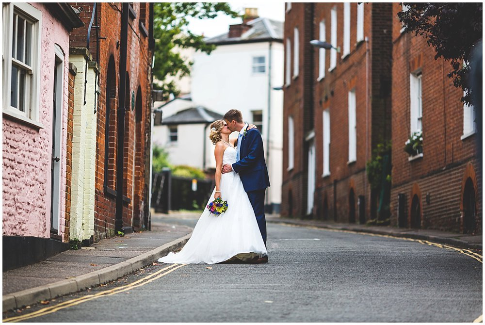 SALLY AND GEORGE NORWICH REGISTRY OFFICE WEDDING SNEAK PEEK - NORWICH WEDDING PHOTOGRAPHER 35