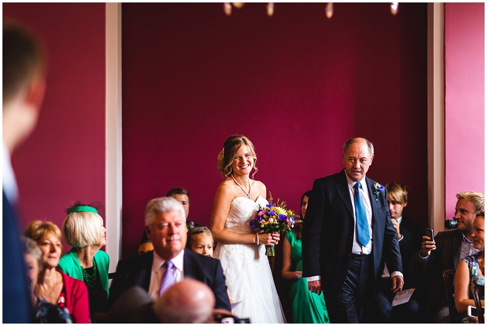 SALLY AND GEORGE NORWICH REGISTRY OFFICE WEDDING SNEAK PEEK - NORWICH WEDDING PHOTOGRAPHER 15