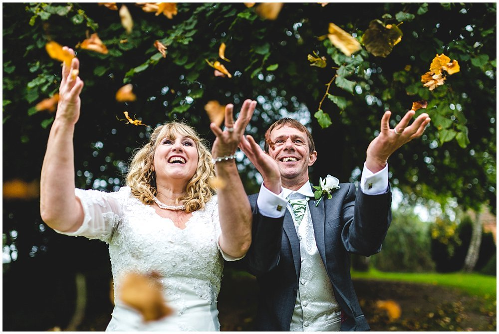 PAULA AND JON CHAUCER BARN WEDDING SNEAK PEEK - NORFOLK WEDDING PHOTOGRAPHER 19