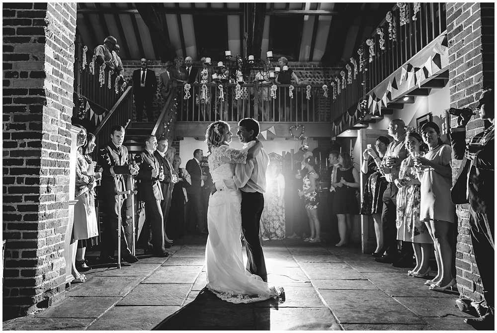 PAULA AND JON CHAUCER BARN WEDDING SNEAK PEEK - NORFOLK WEDDING PHOTOGRAPHER 25
