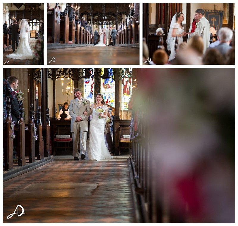 BROOM HALL - NORFOLK AND NORWICH WEDDING PHOTOGRAPHER 2