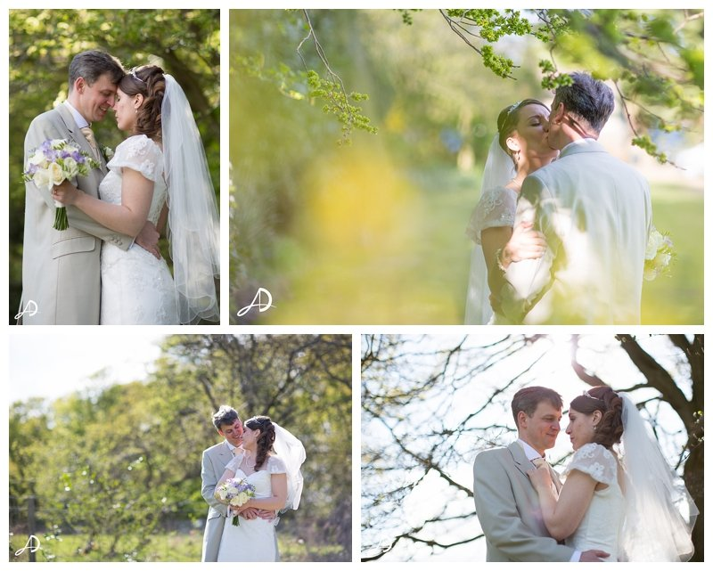 BROOM HALL - NORFOLK AND NORWICH WEDDING PHOTOGRAPHER 6