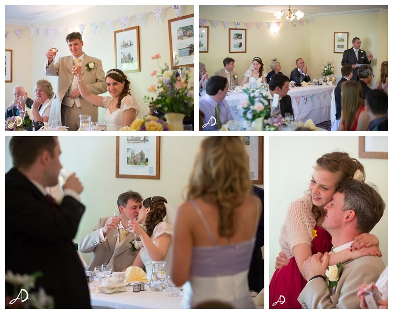 BROOM HALL - NORFOLK AND NORWICH WEDDING PHOTOGRAPHER 8