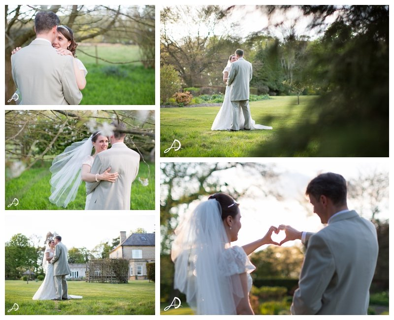BROOM HALL - NORFOLK AND NORWICH WEDDING PHOTOGRAPHER 11