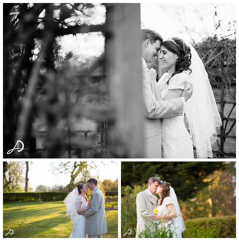 BROOM HALL - NORFOLK AND NORWICH WEDDING PHOTOGRAPHER 12