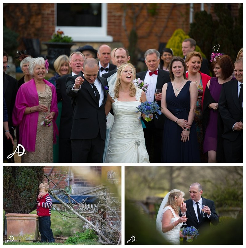 GUNTHORPE HALL WEDDING - NORFOLK AND NORWICH WEDDING PHOTOGRAPHER 7