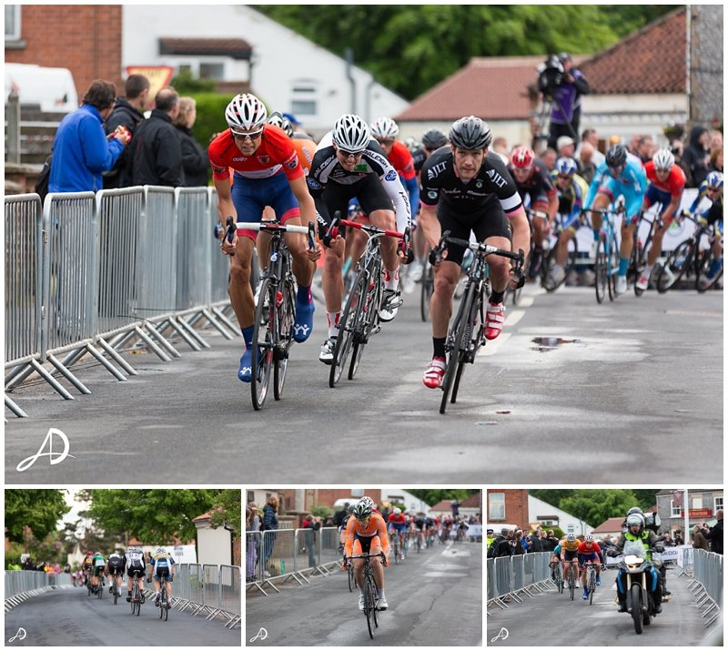 CYCLE TOUR SERIES EVENT IN AYLSHAM - NORFOLK EVENT PHOTOGRAPHER 28