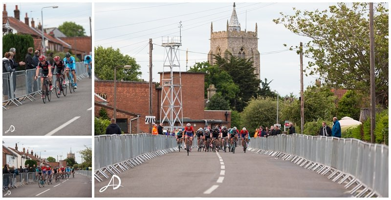 CYCLE TOUR SERIES EVENT IN AYLSHAM - NORFOLK EVENT PHOTOGRAPHER 31