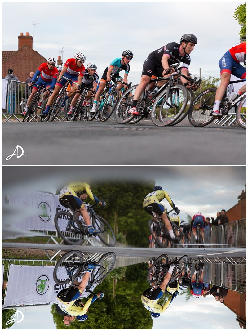 CYCLE TOUR SERIES EVENT IN AYLSHAM - NORFOLK EVENT PHOTOGRAPHER 36