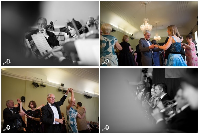 VIENNESE BALLROOM DANCE AT THE ASSEMBLY HOUSE, NORWICH - NORFOLK EVENT PHOTOGRAPHER 4