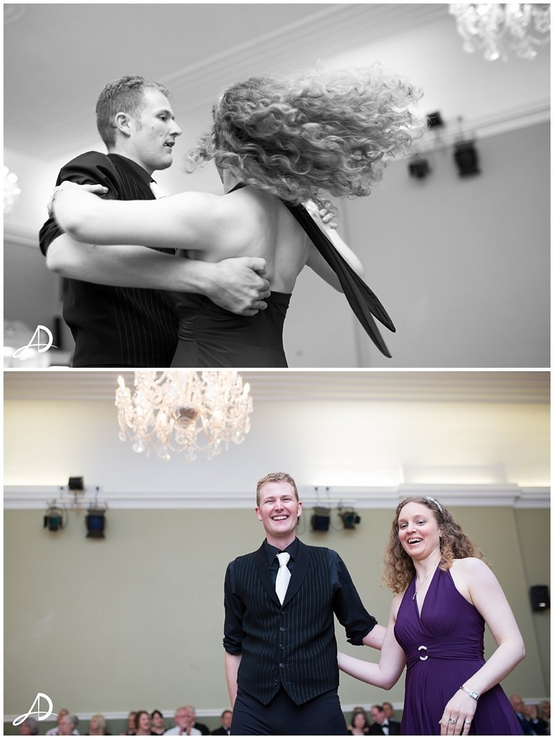 VIENNESE BALLROOM DANCE AT THE ASSEMBLY HOUSE, NORWICH - NORFOLK EVENT PHOTOGRAPHER 7