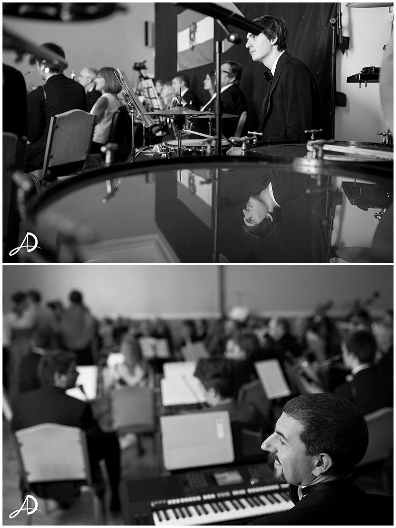 VIENNESE BALLROOM DANCE AT THE ASSEMBLY HOUSE, NORWICH - NORFOLK EVENT PHOTOGRAPHER 10
