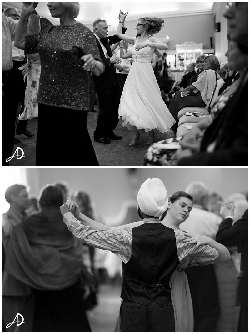 VIENNESE BALLROOM DANCE AT THE ASSEMBLY HOUSE, NORWICH - NORFOLK EVENT PHOTOGRAPHER 17