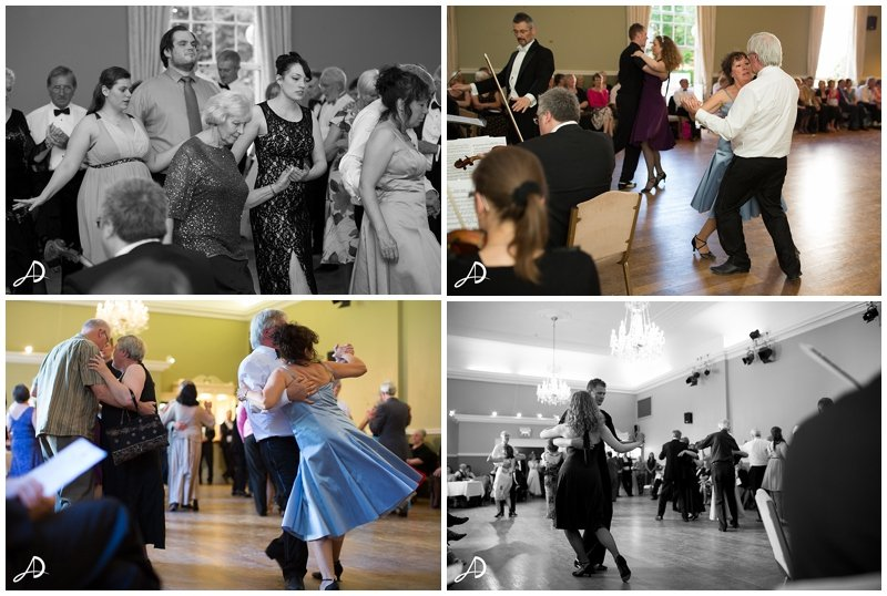 VIENNESE BALLROOM DANCE AT THE ASSEMBLY HOUSE, NORWICH - NORFOLK EVENT PHOTOGRAPHER 19