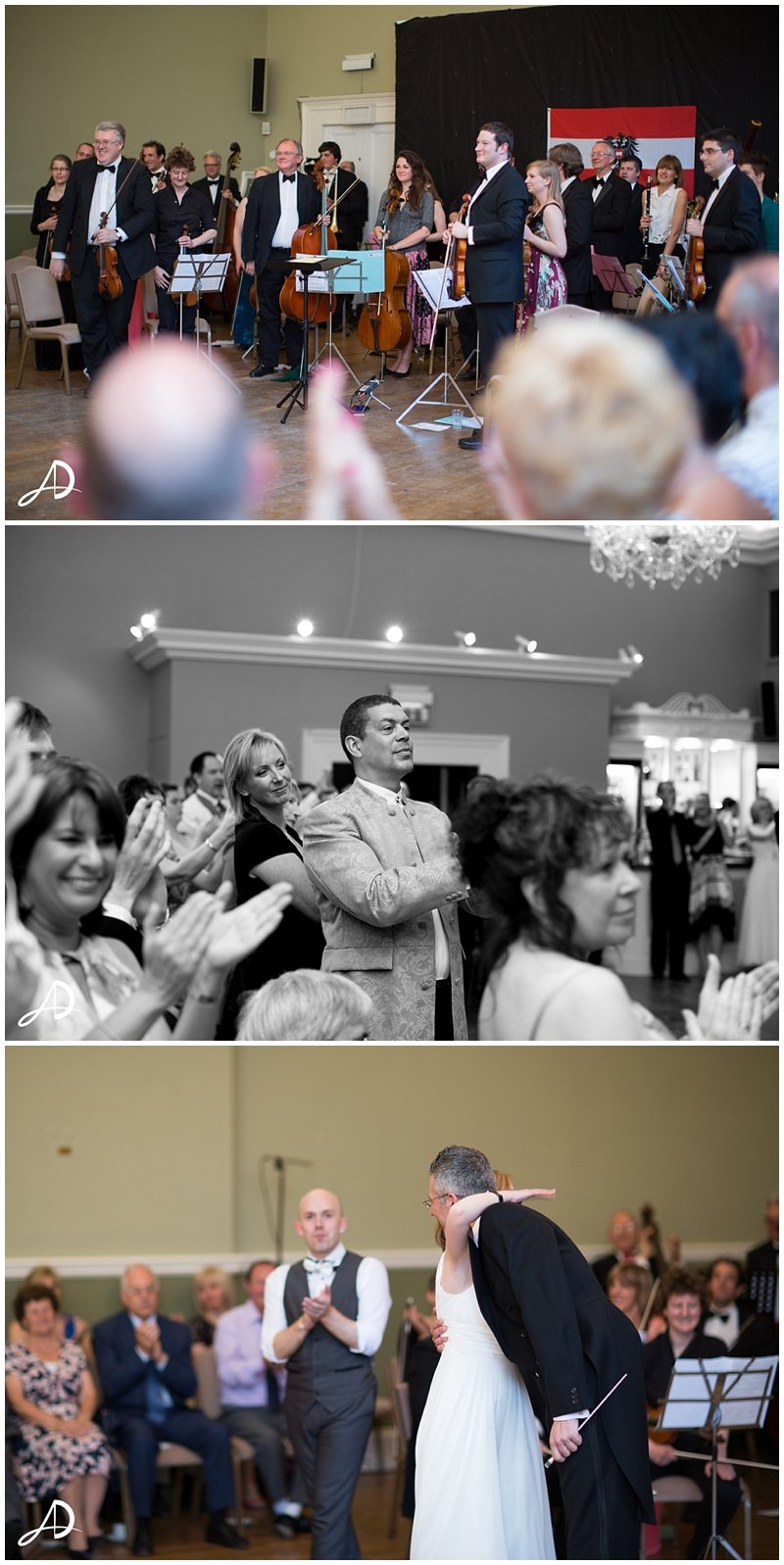 VIENNESE BALLROOM DANCE AT THE ASSEMBLY HOUSE, NORWICH - NORFOLK EVENT PHOTOGRAPHER 25