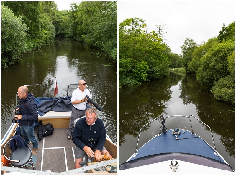 BROADS PHOTOGRAPHY CRUISES - NORFOLK AND NORWICH COMMERCIAL PHOTOGRAPHER 3