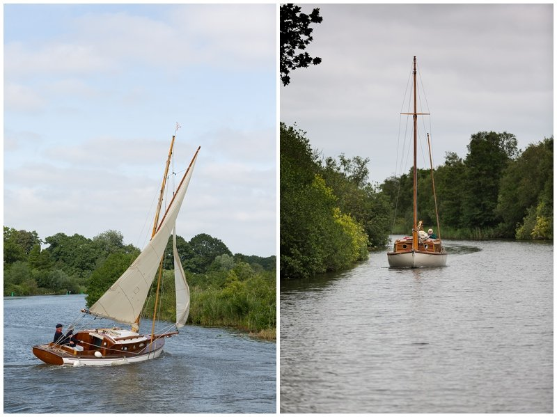 BROADS PHOTOGRAPHY CRUISES - NORFOLK AND NORWICH COMMERCIAL PHOTOGRAPHER 9