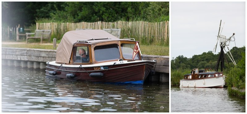 BROADS PHOTOGRAPHY CRUISES - NORFOLK AND NORWICH COMMERCIAL PHOTOGRAPHER 10