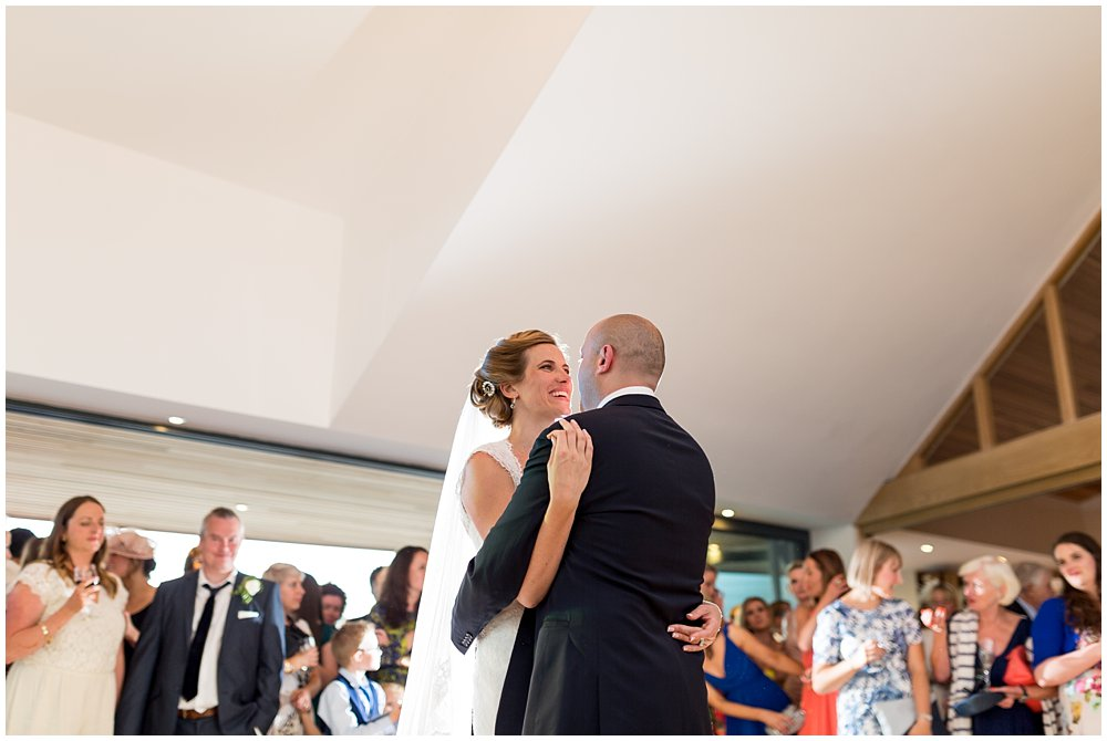 AMY AND DUNCAN NORWICH RC CATHEDRAL AND THE BOATHOUSE WEDDING SNEAK PEEK - NORFOLK WEDDING PHOTOGRAPHER 15