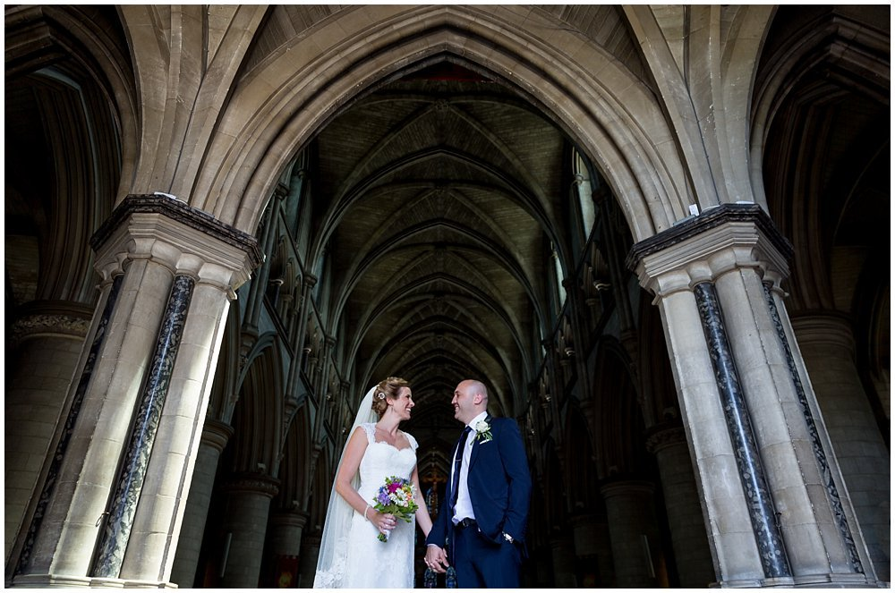 AMY AND DUNCAN NORWICH RC CATHEDRAL AND THE BOATHOUSE WEDDING SNEAK PEEK - NORFOLK WEDDING PHOTOGRAPHER 7