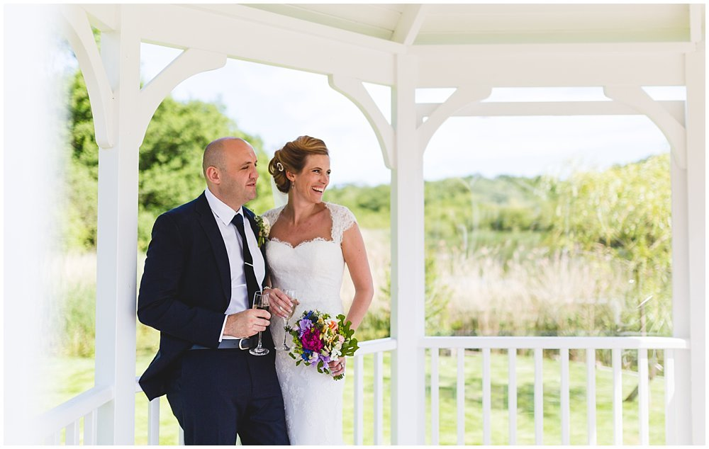 AMY AND DUNCAN NORWICH RC CATHEDRAL AND THE BOATHOUSE WEDDING SNEAK PEEK - NORFOLK WEDDING PHOTOGRAPHER 9