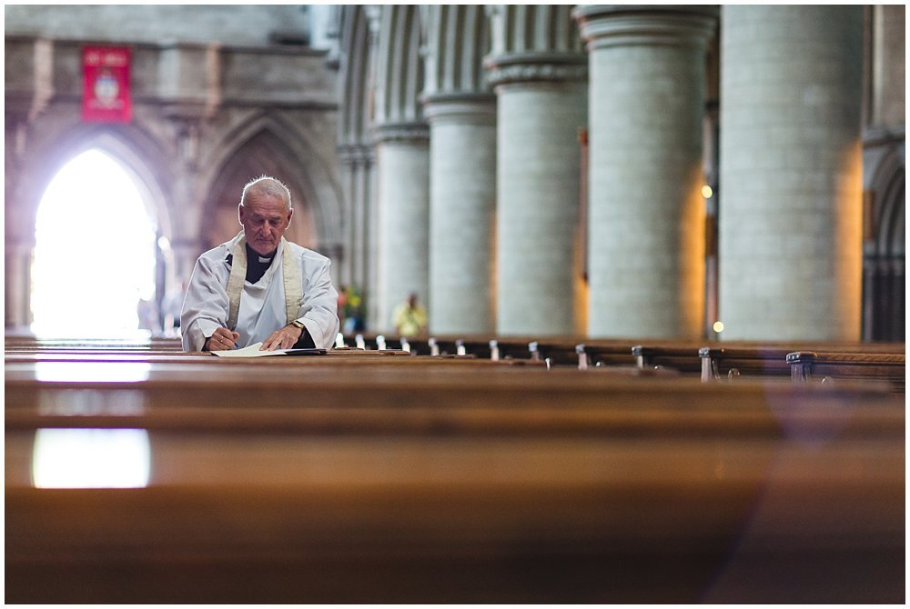 AMY AND DUNCAN NORWICH RC CATHEDRAL AND THE BOATHOUSE WEDDING SNEAK PEEK - NORFOLK WEDDING PHOTOGRAPHER 4