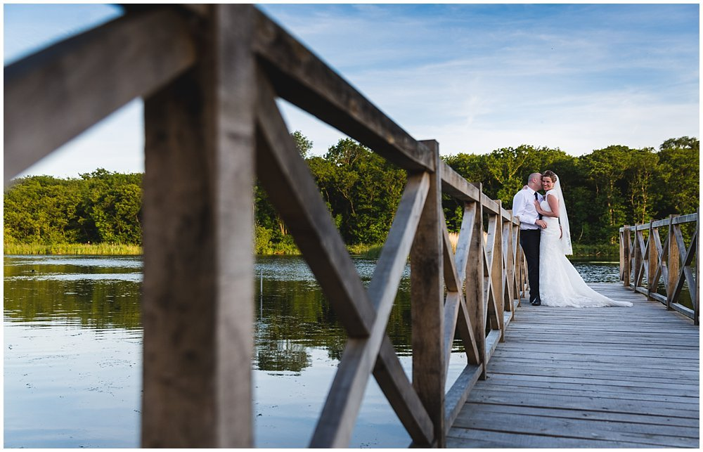 AMY AND DUNCAN NORWICH RC CATHEDRAL AND THE BOATHOUSE WEDDING SNEAK PEEK - NORFOLK WEDDING PHOTOGRAPHER