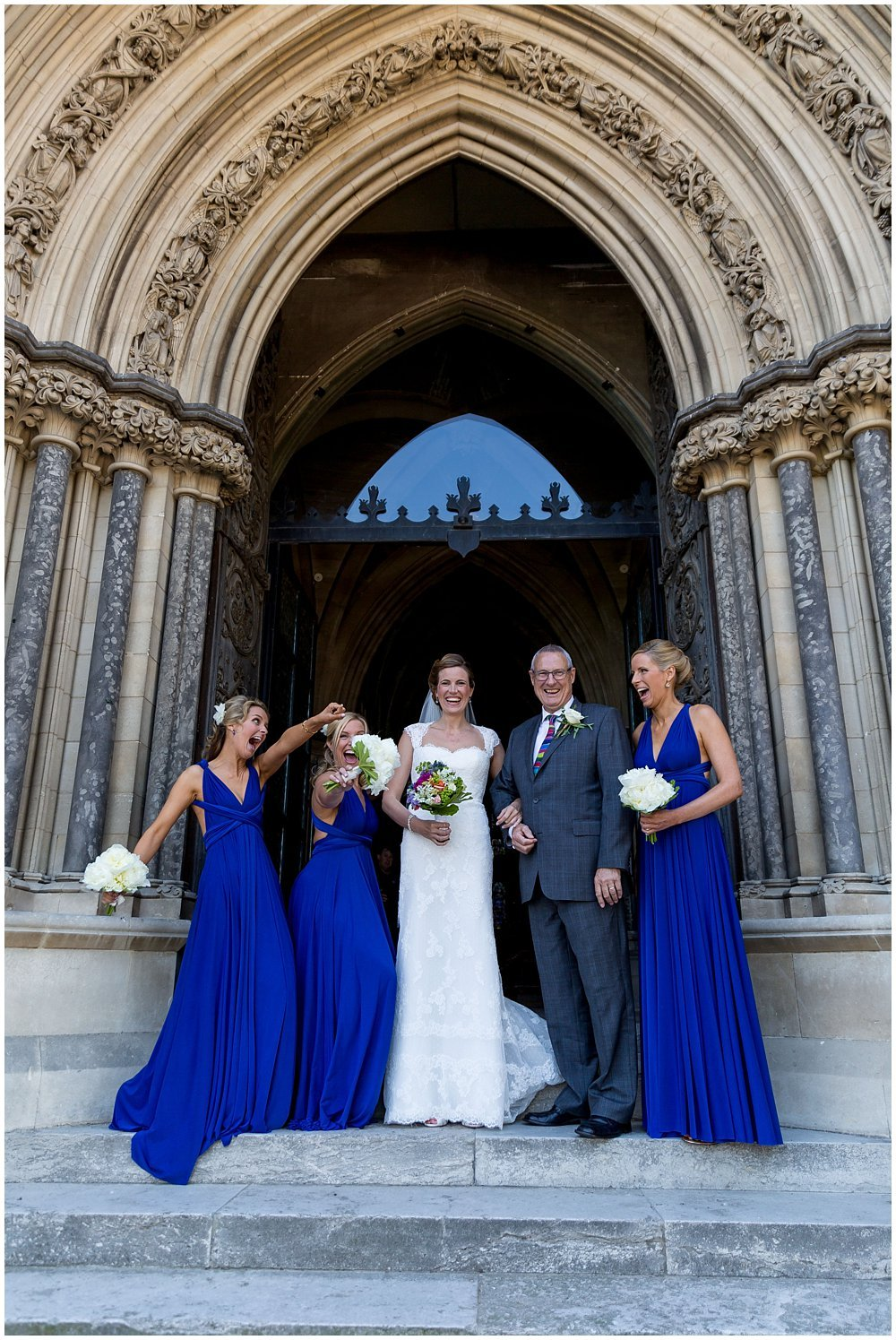 AMY AND DUNCAN NORWICH CATHEDRAL AND THE BOATHOUSE WEDDING - NORWICH AND NORFOLK WEDDING PHOTOGRAPHER 9