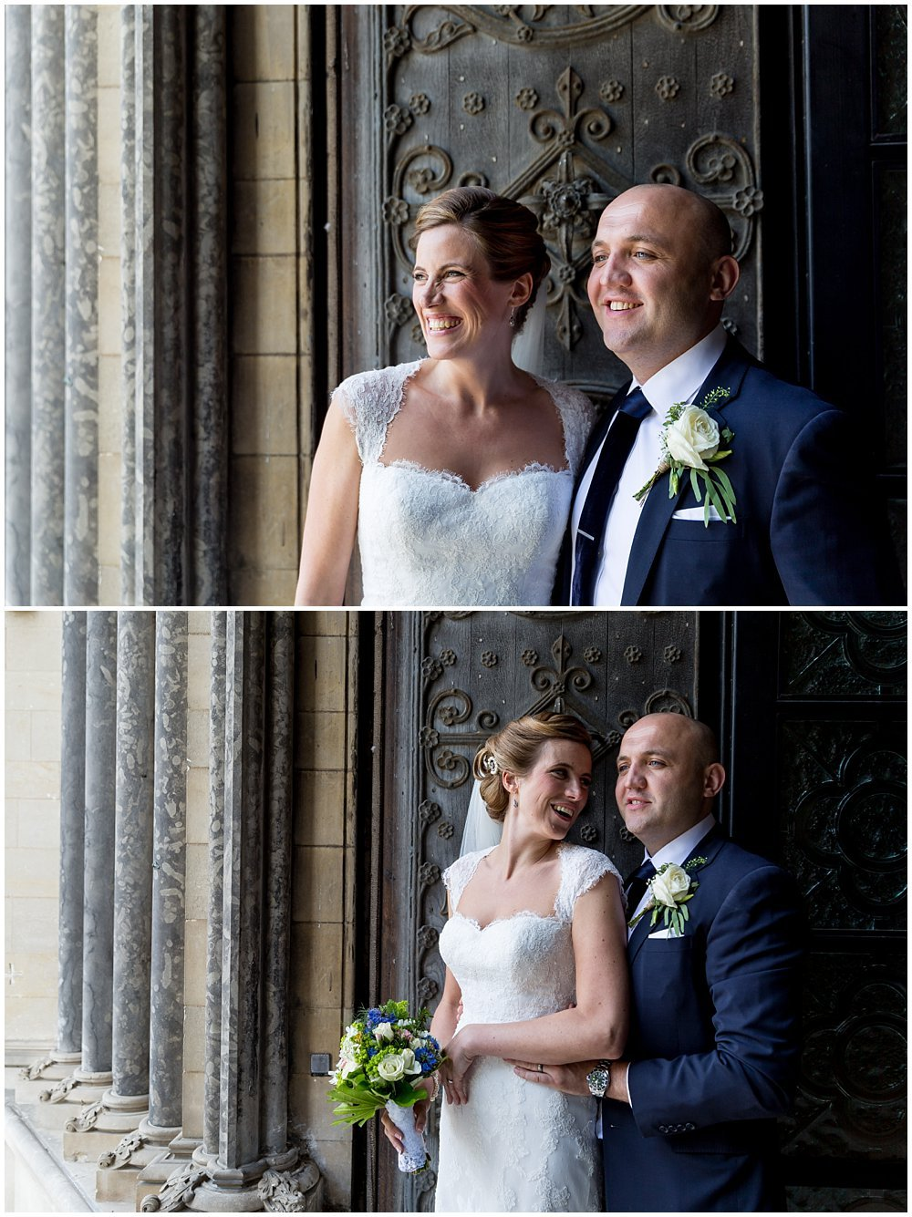 AMY AND DUNCAN NORWICH CATHEDRAL AND THE BOATHOUSE WEDDING - NORWICH AND NORFOLK WEDDING PHOTOGRAPHER 19