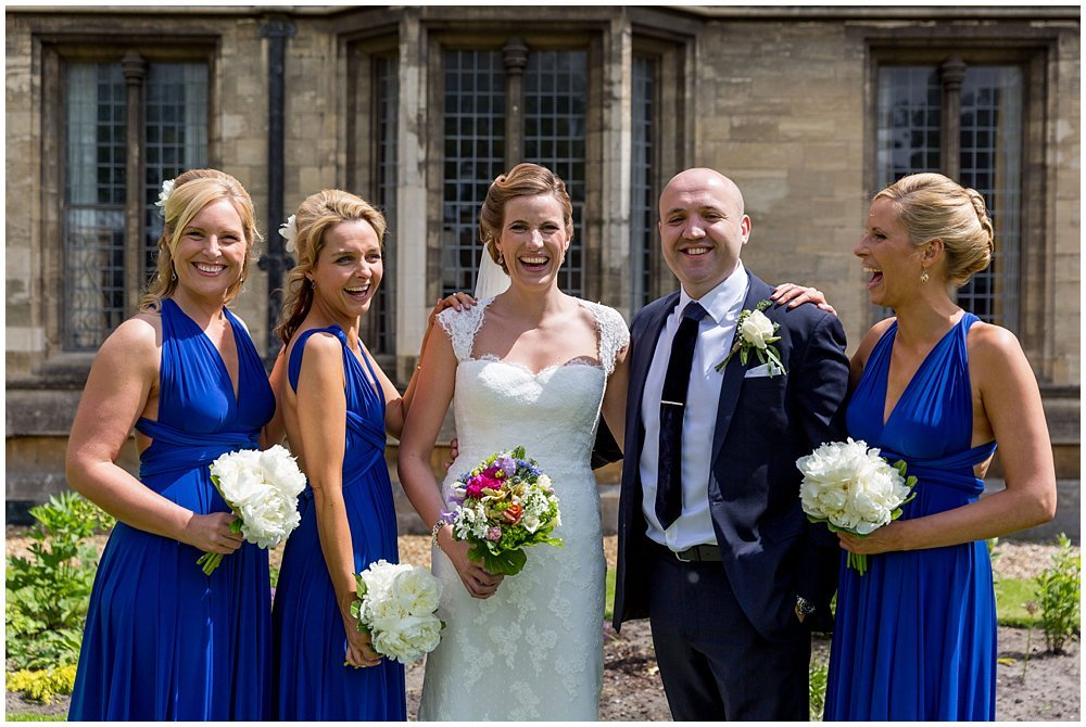 AMY AND DUNCAN NORWICH CATHEDRAL AND THE BOATHOUSE WEDDING - NORWICH AND NORFOLK WEDDING PHOTOGRAPHER 22