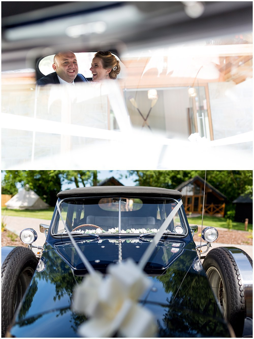 AMY AND DUNCAN NORWICH CATHEDRAL AND THE BOATHOUSE WEDDING - NORWICH AND NORFOLK WEDDING PHOTOGRAPHER 24
