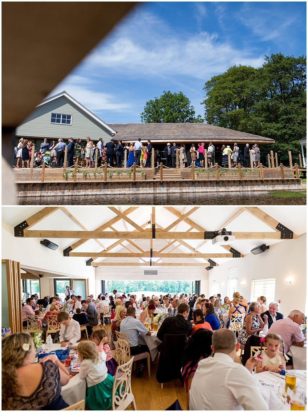 AMY AND DUNCAN NORWICH CATHEDRAL AND THE BOATHOUSE WEDDING - NORWICH AND NORFOLK WEDDING PHOTOGRAPHER 41