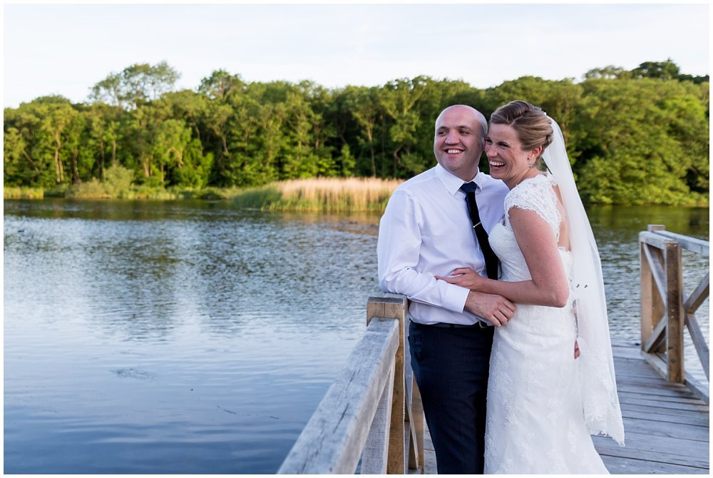 AMY AND DUNCAN NORWICH CATHEDRAL AND THE BOATHOUSE WEDDING - NORWICH AND NORFOLK WEDDING PHOTOGRAPHER 48
