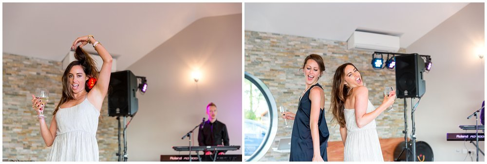 AMY AND DUNCAN NORWICH CATHEDRAL AND THE BOATHOUSE WEDDING - NORWICH AND NORFOLK WEDDING PHOTOGRAPHER 61