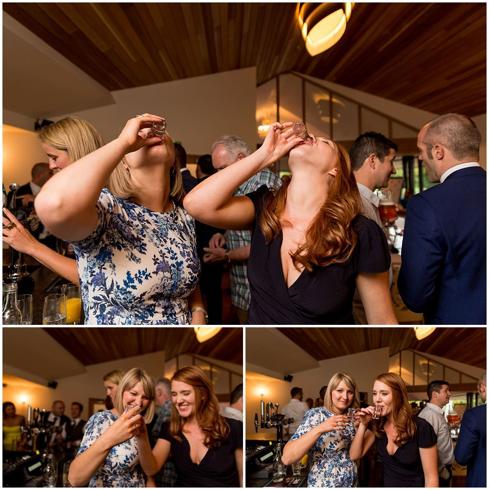 AMY AND DUNCAN NORWICH CATHEDRAL AND THE BOATHOUSE WEDDING - NORWICH AND NORFOLK WEDDING PHOTOGRAPHER 62